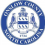 Onslow County Government logo